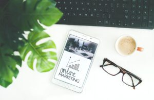 online marketing