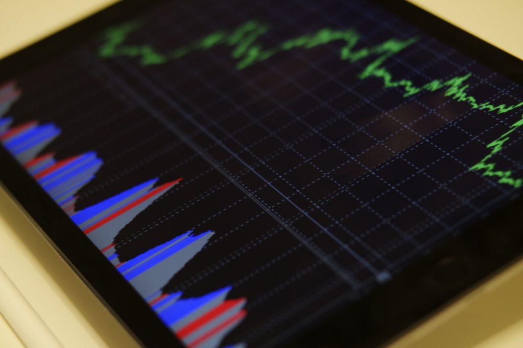 Hoe werkt beleggen in forex?