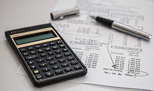zakelijke hypotheek rentetarieven vergelijken